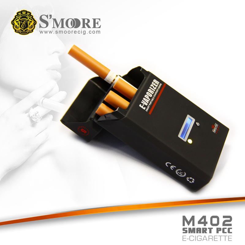 Купить электронную сигарету с подарком сигареты оптом оренбурга